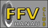 Film- Foto- Videoclub Hanau e.V.